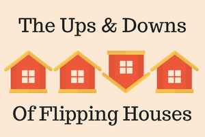 ups and downs of flipping houses 21093