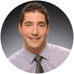 Jeremy Snyder 21093 Real Estate